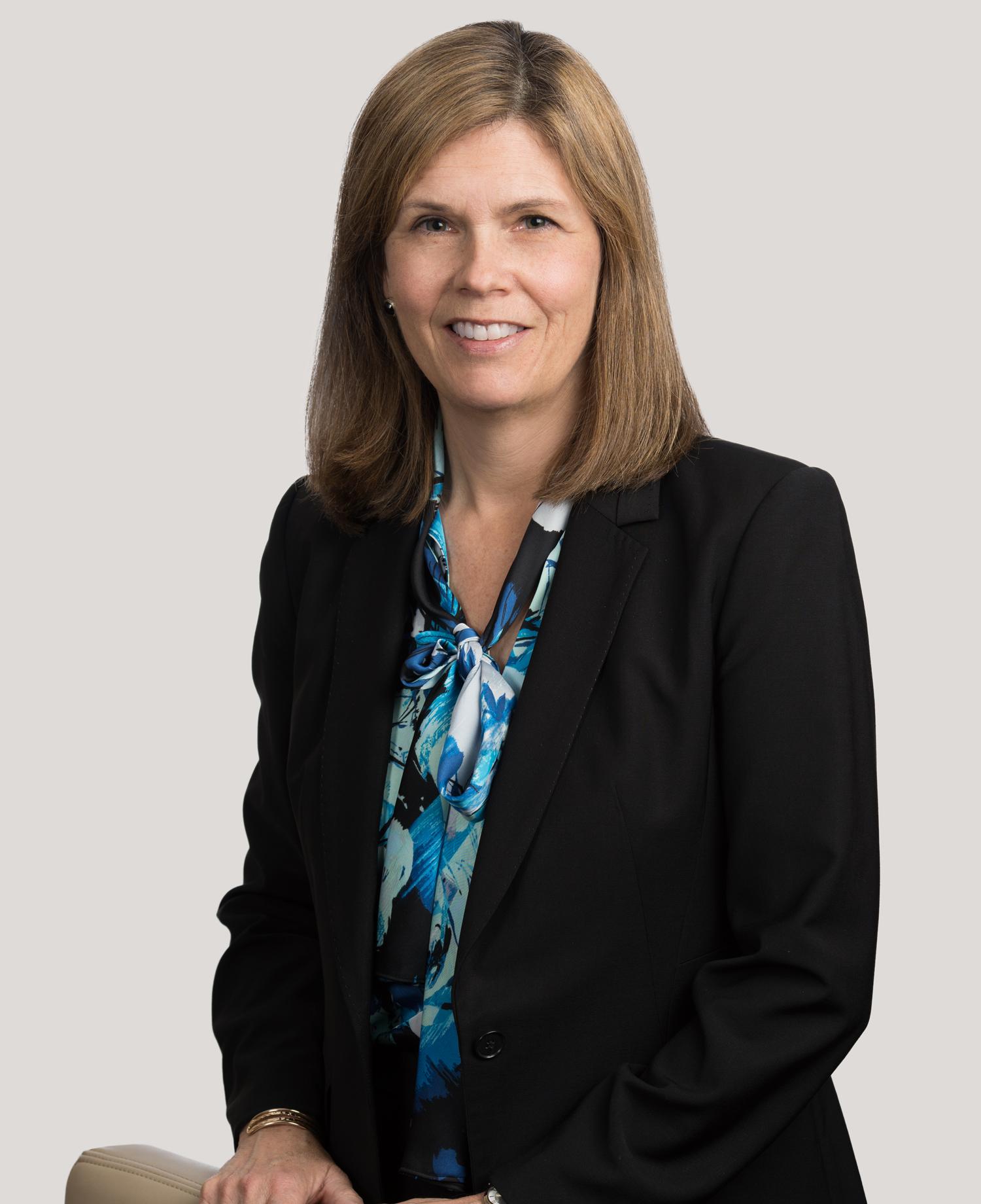 Kathleen C. Ryan