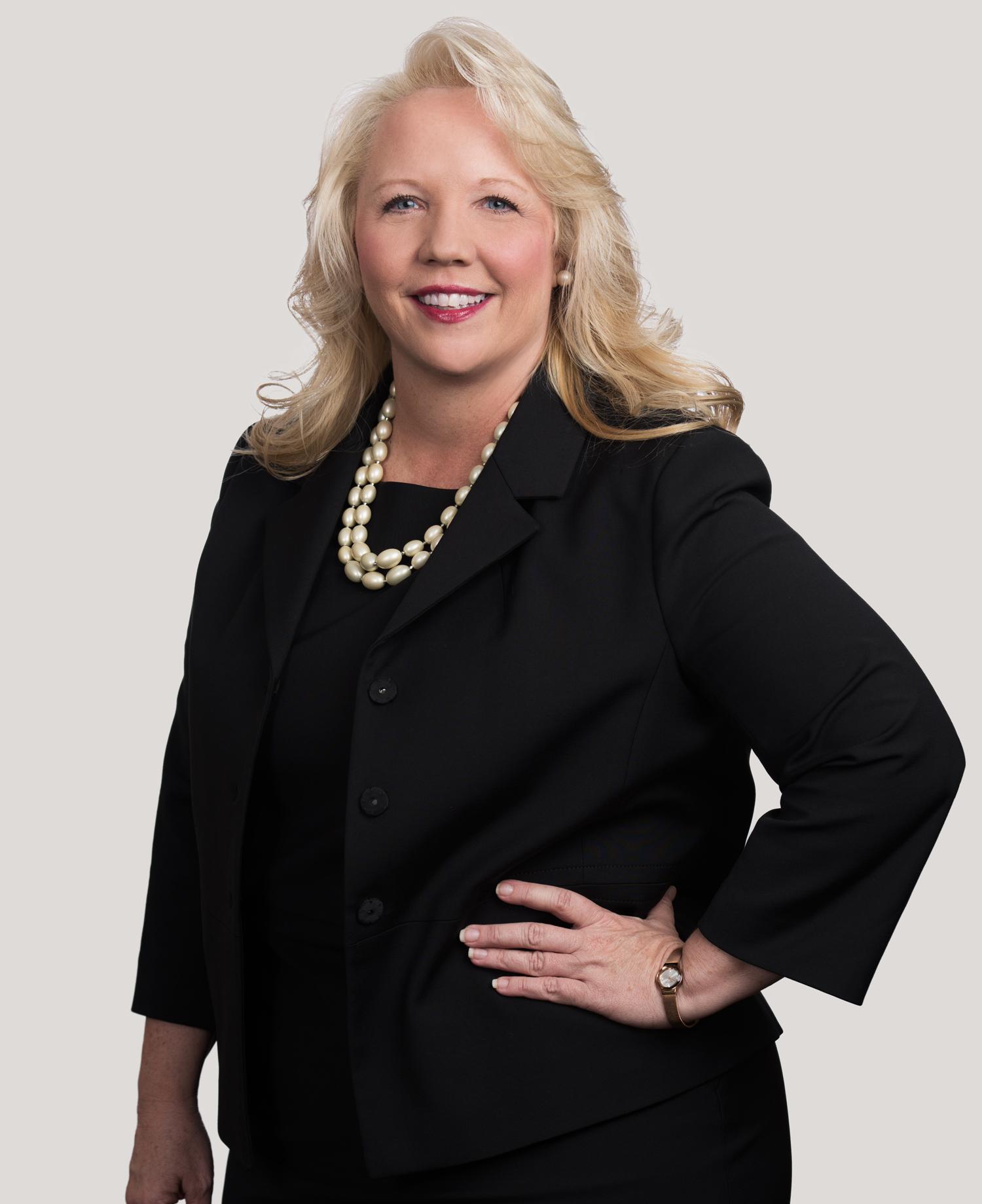 Stephanie H. Schlatter