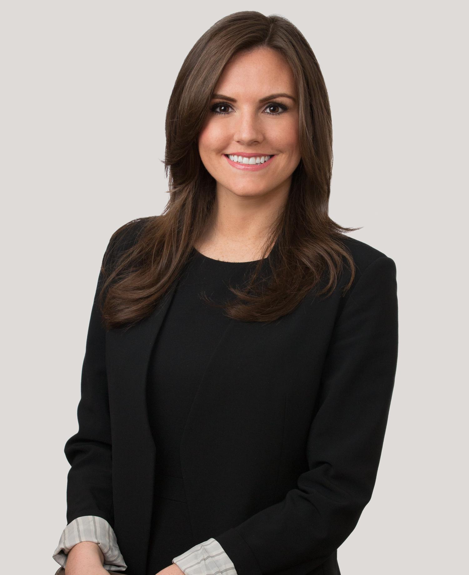Megan E. Whitehill
