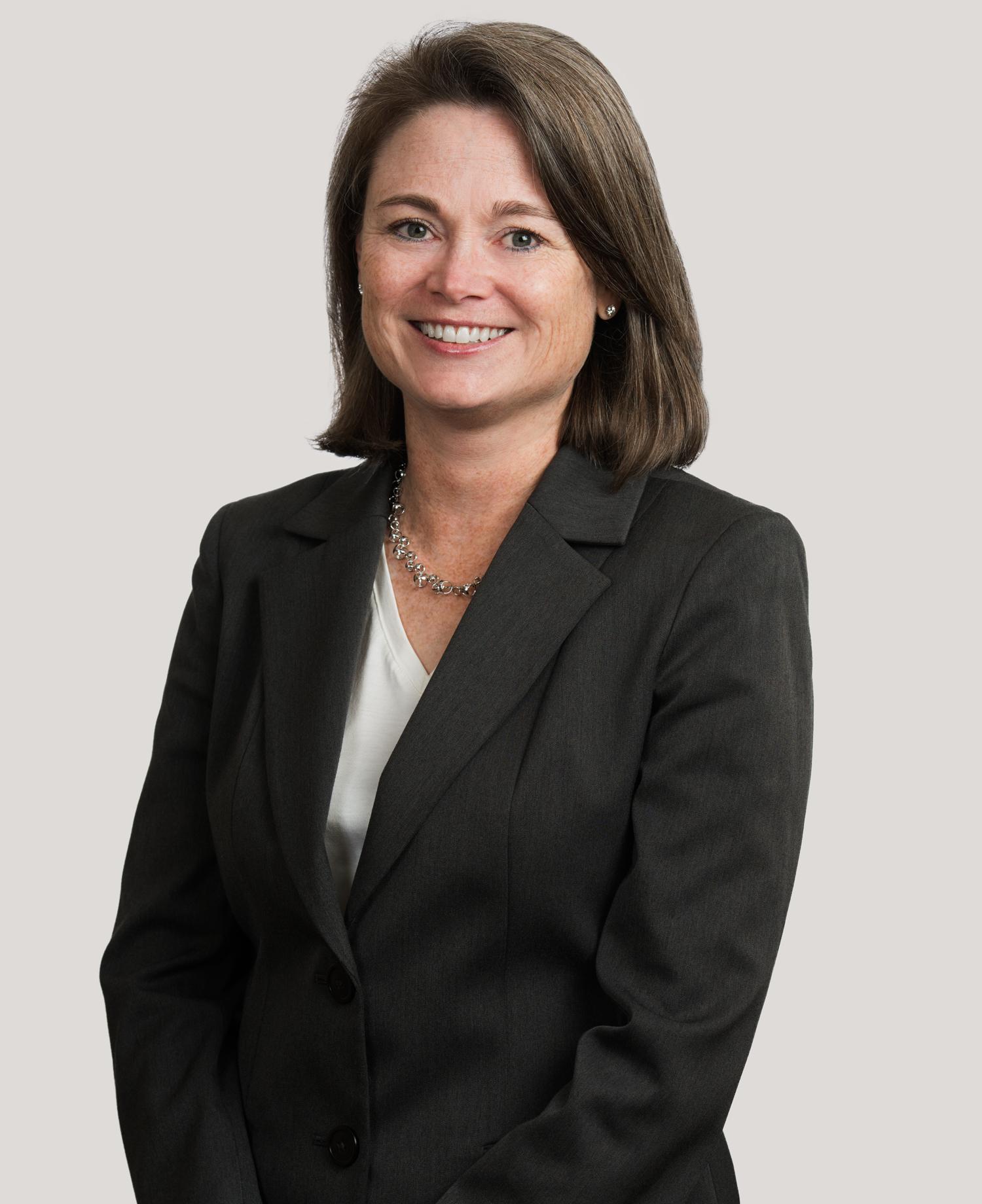 Elizabeth E. McGinn