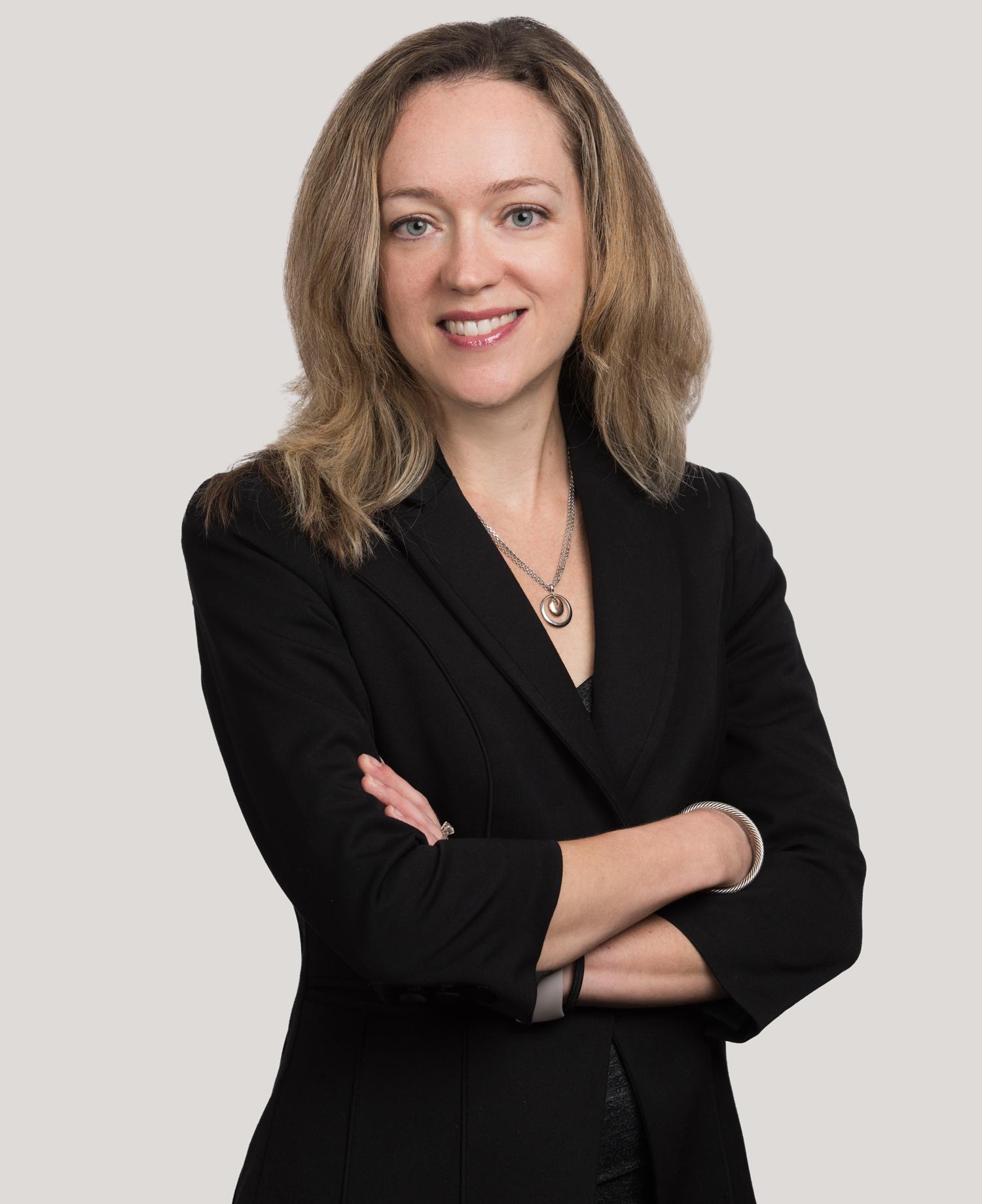 Caitlin M. Kasmar