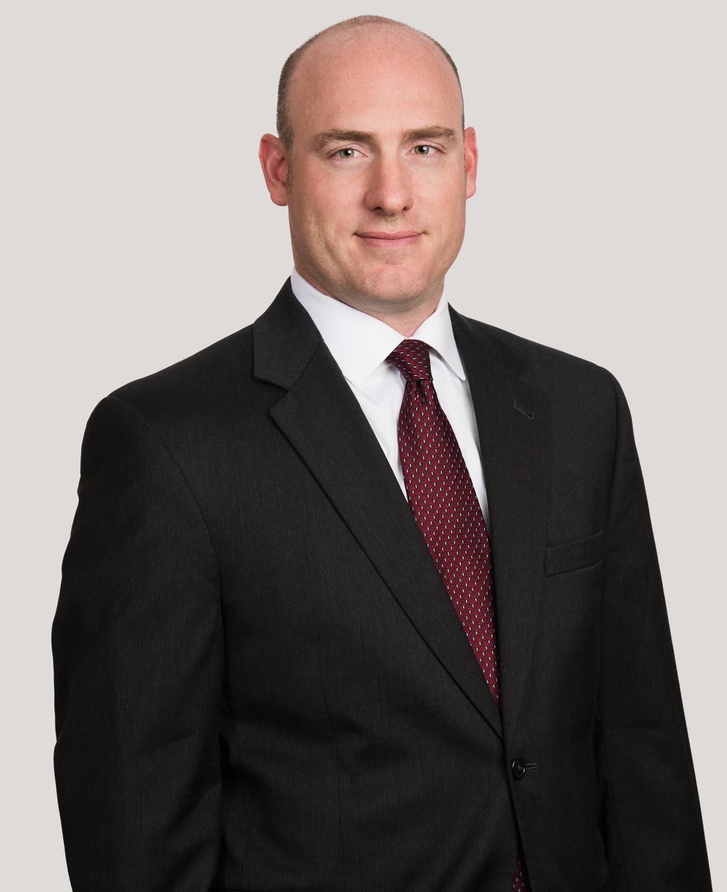Jon David D. Langlois