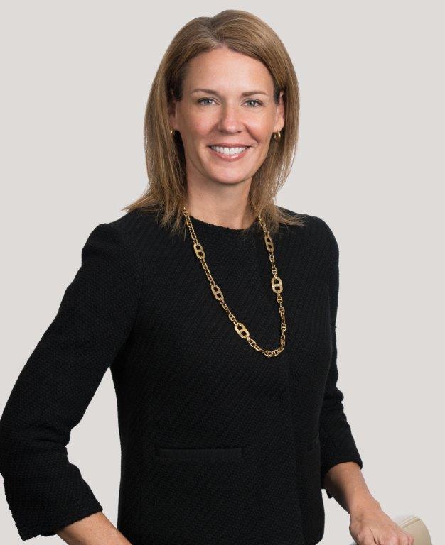 Andrea K. Mitchell
