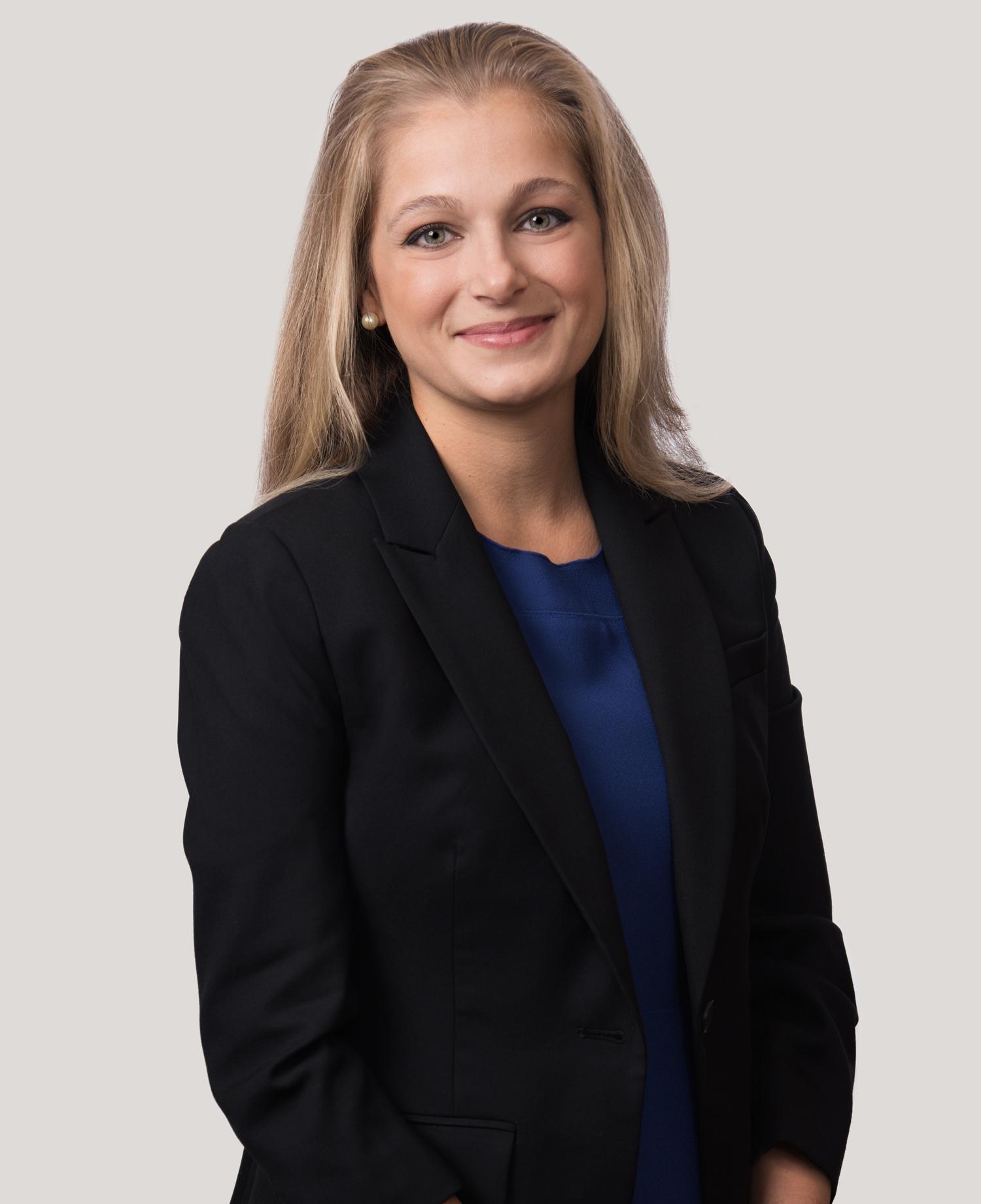 Michelle L. Rogers