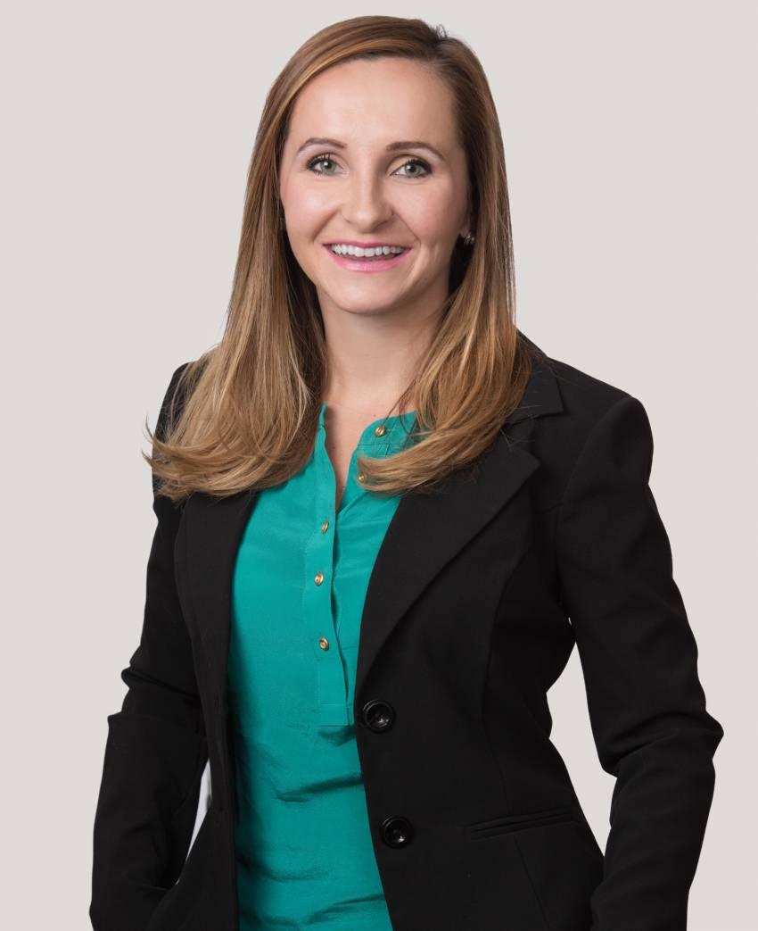 Sara Ruvic
