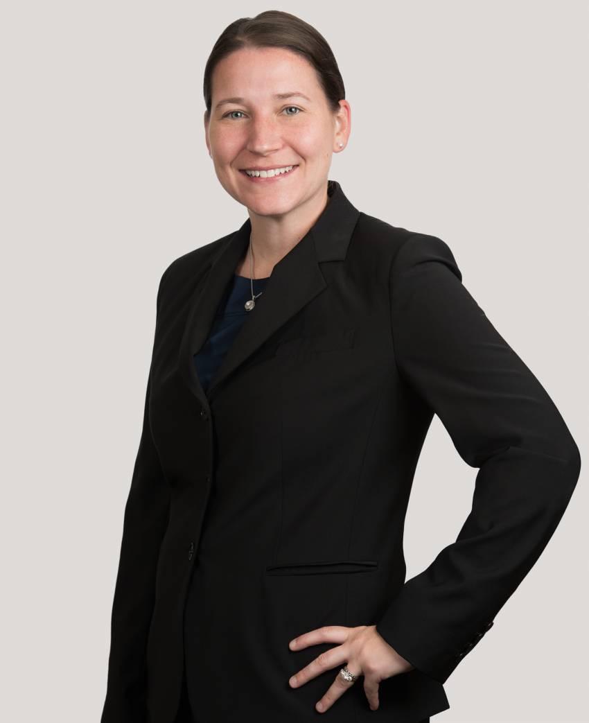 Kathryn L. Ryan