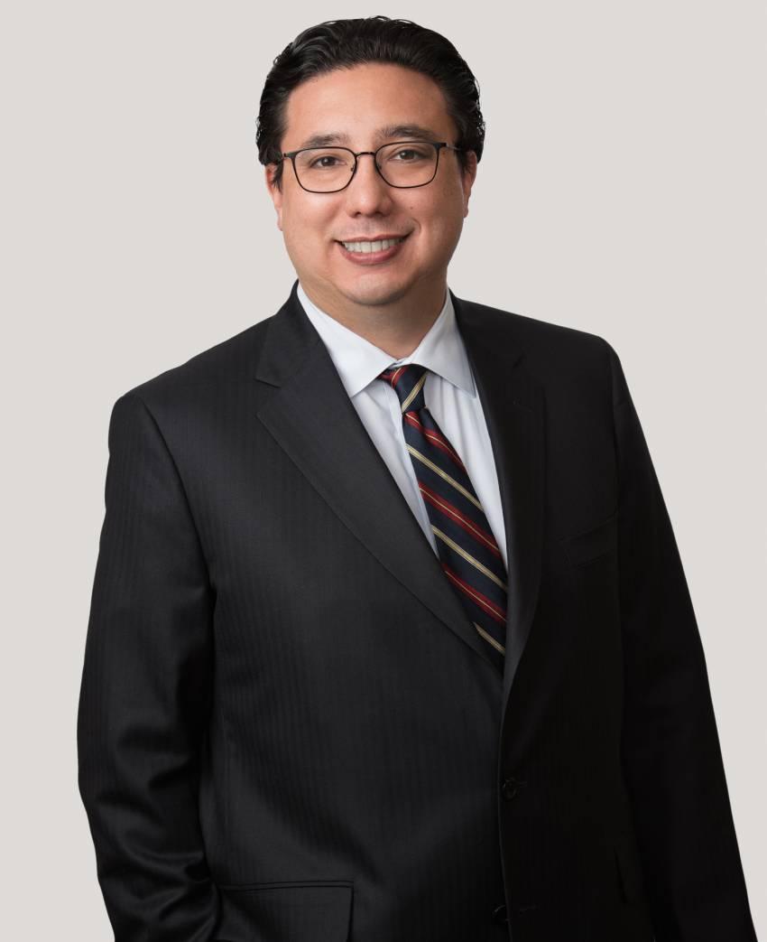 Scott T. Sakiyama