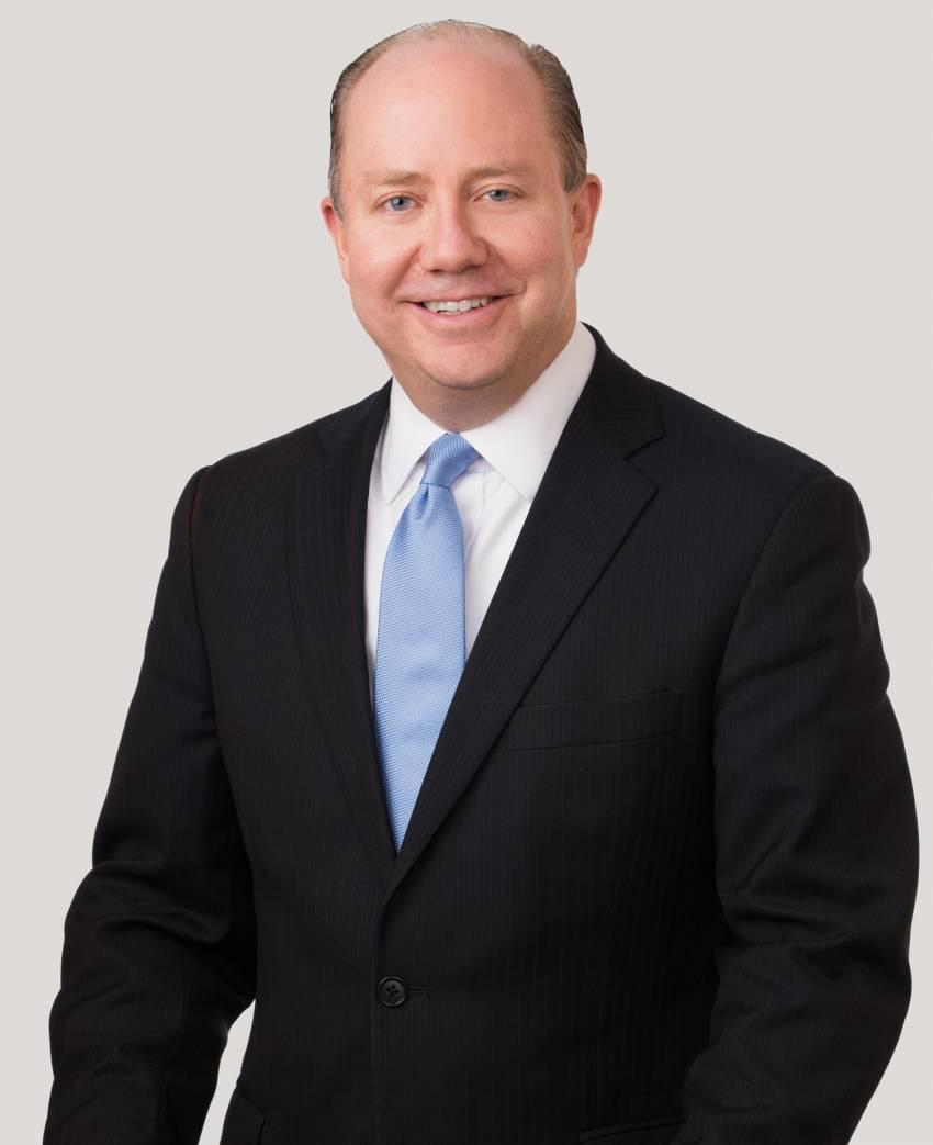 Andrew W. Schilling
