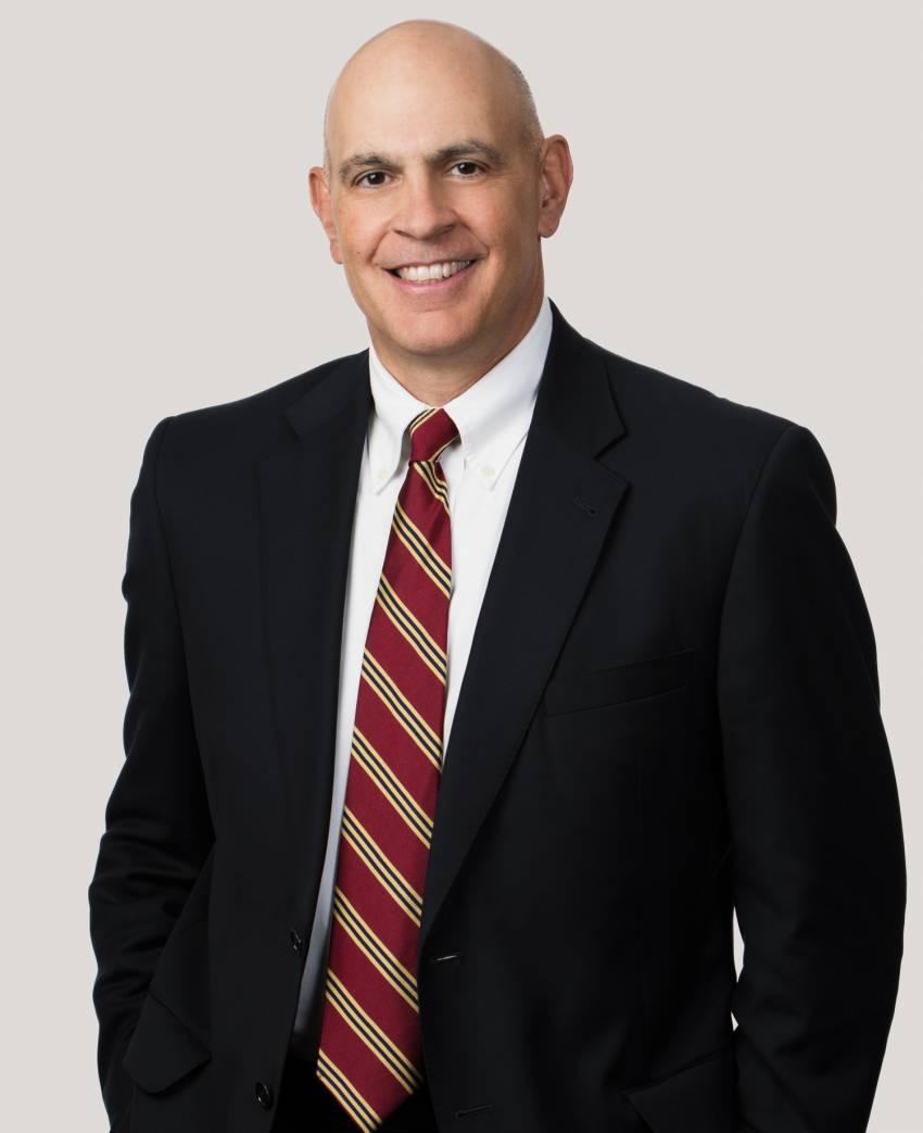 Daniel P. Stipano