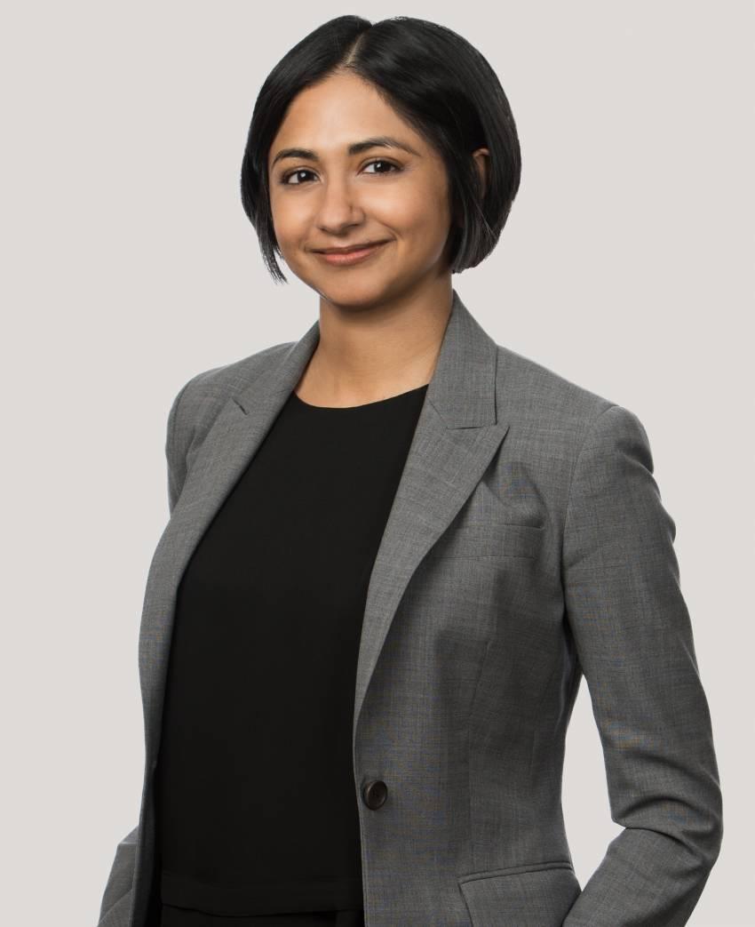 Veena Viswanatha