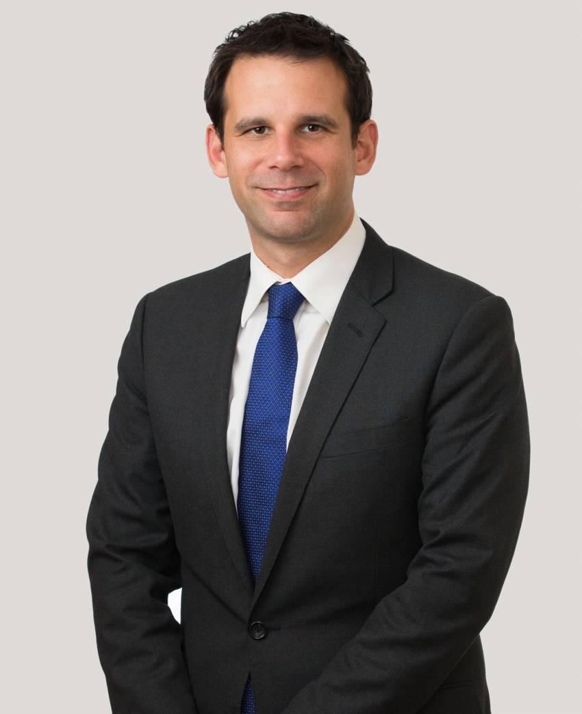 Brian Wegrzyn