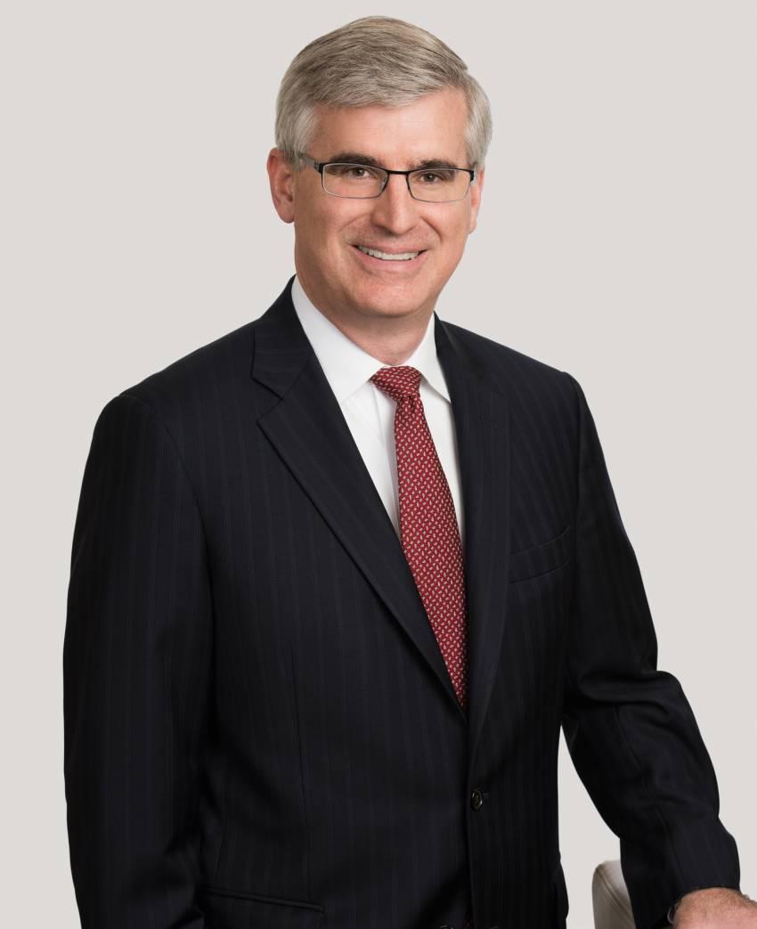 Benjamin B. Klubes