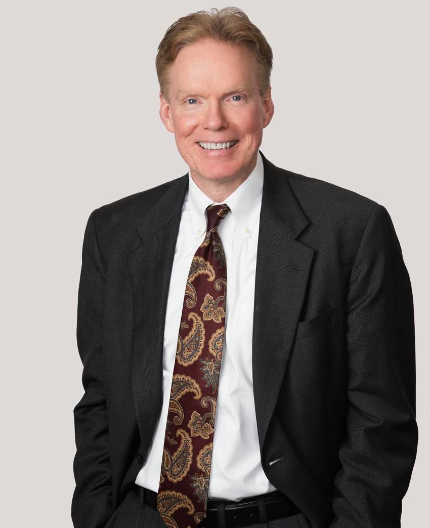 Joseph M. Kolar