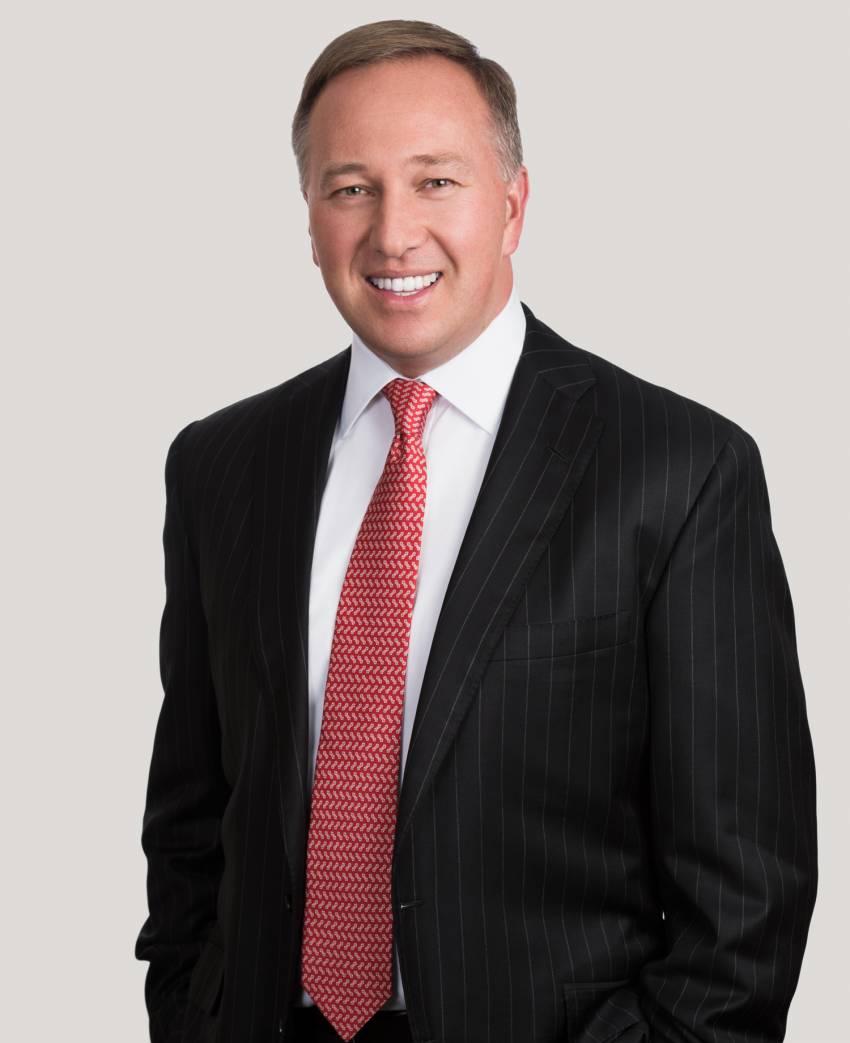 Jeffrey S. Hydrick