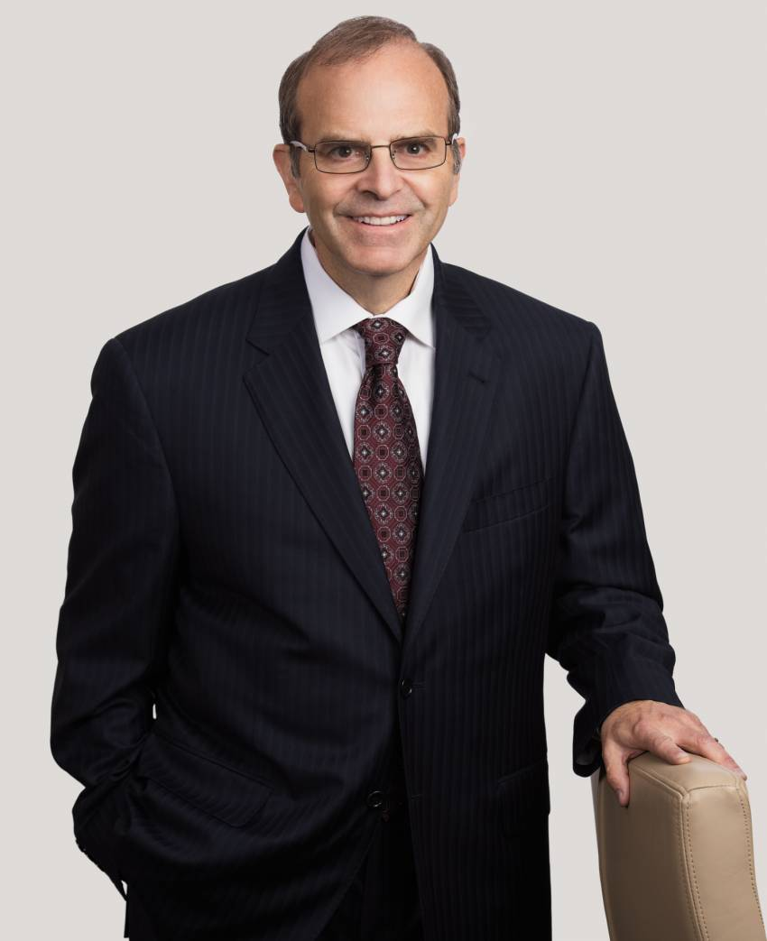 Jonathan D. Jerison