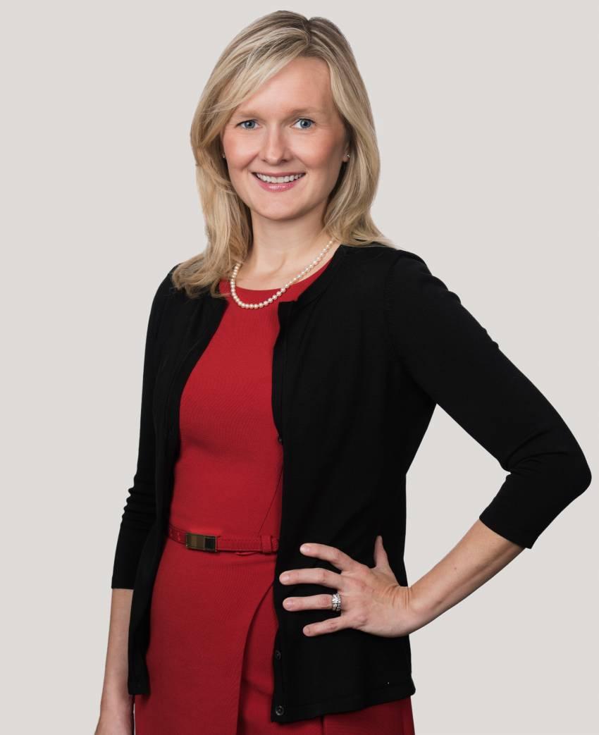 Melissa Klimkiewicz