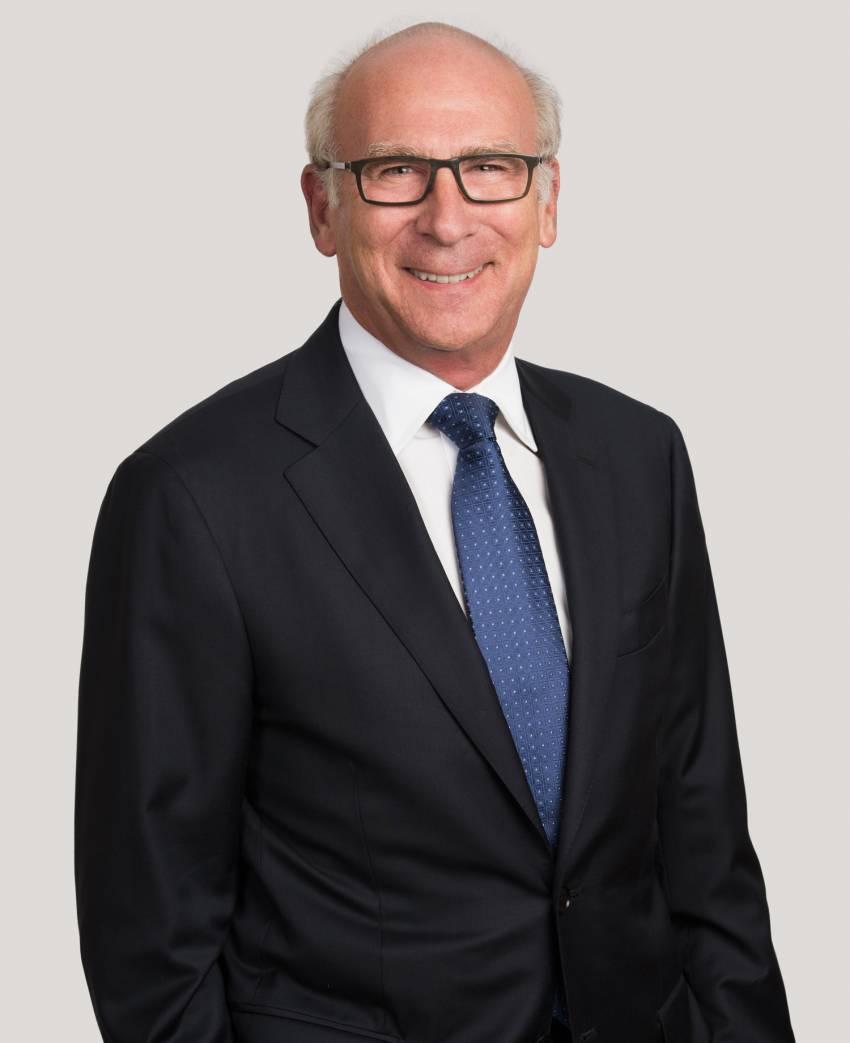 David S. Krakoff