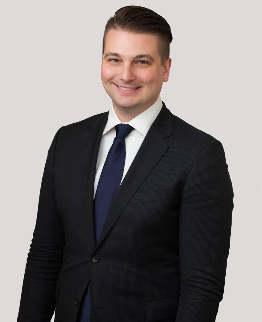 Christopher Kushmider