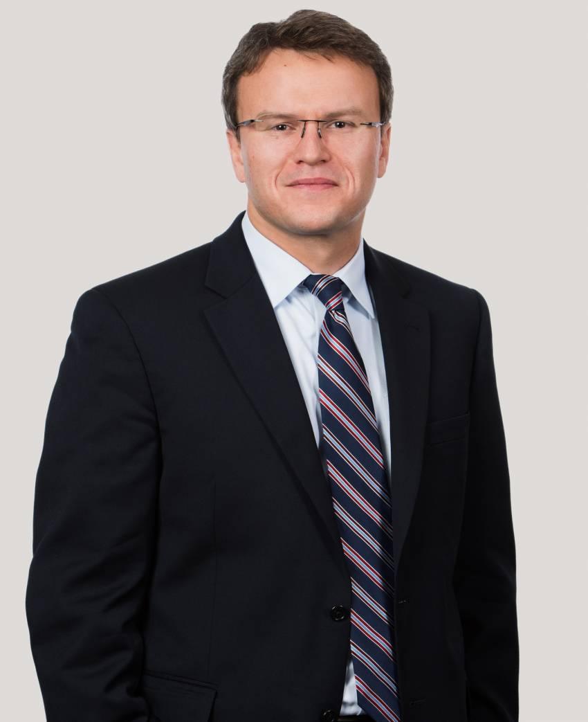 Peter L. Olszewski