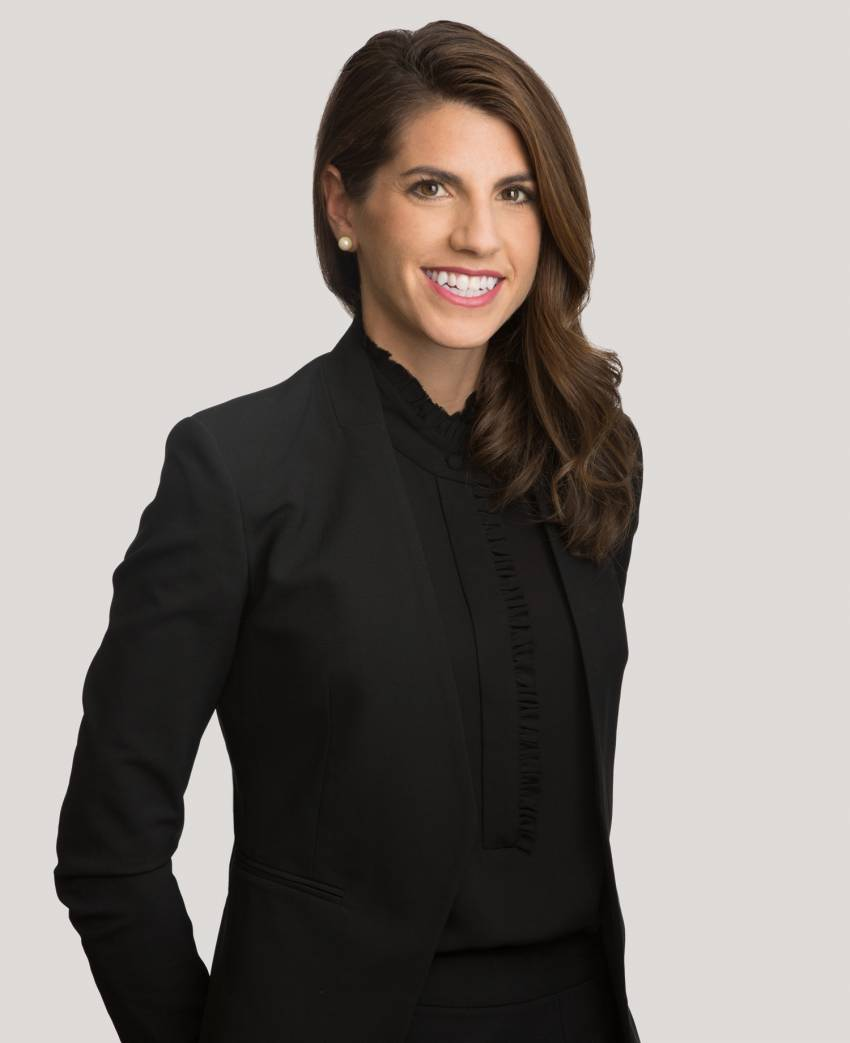 Jessica L. Pollet