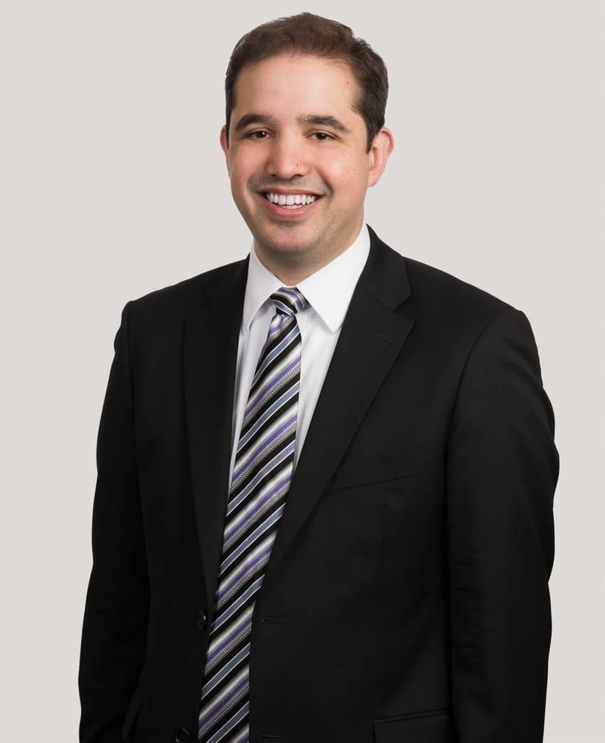 Nathan Pysno