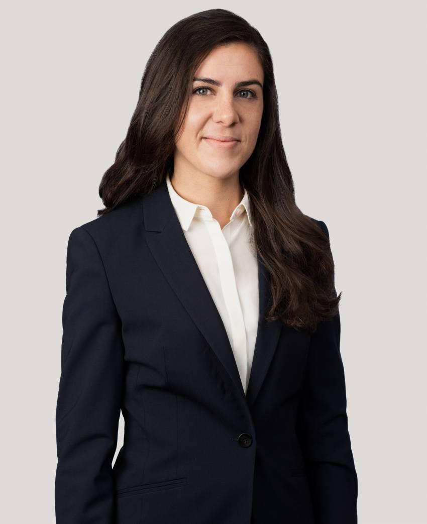 Frida Alim