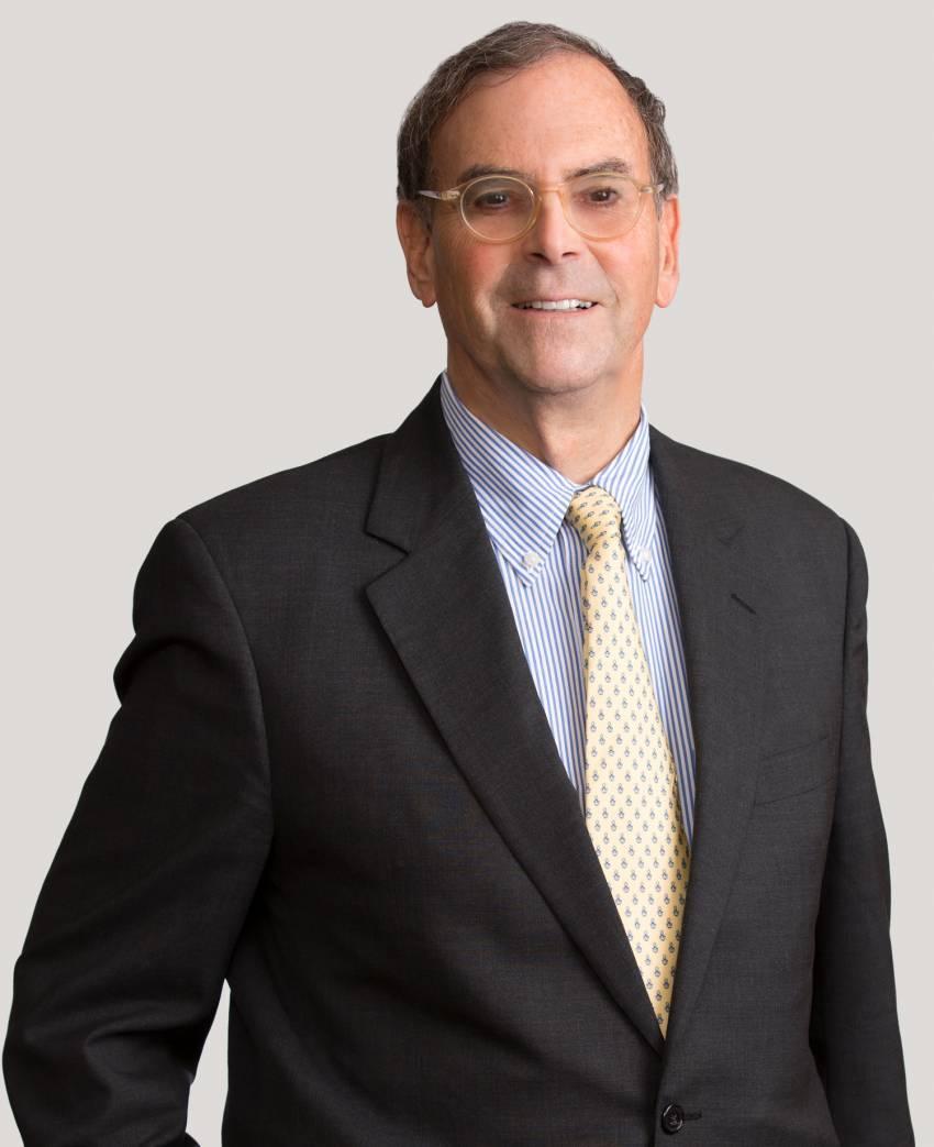 David Baris
