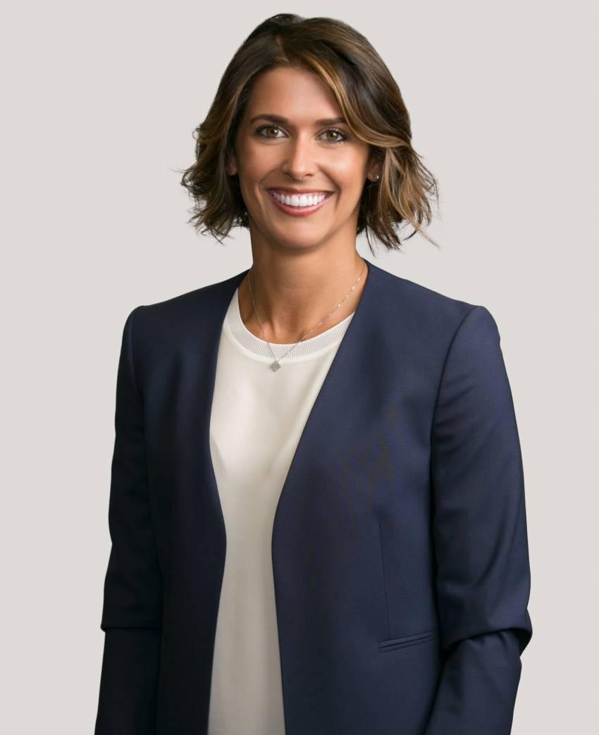 Stephanie N. Cannuli