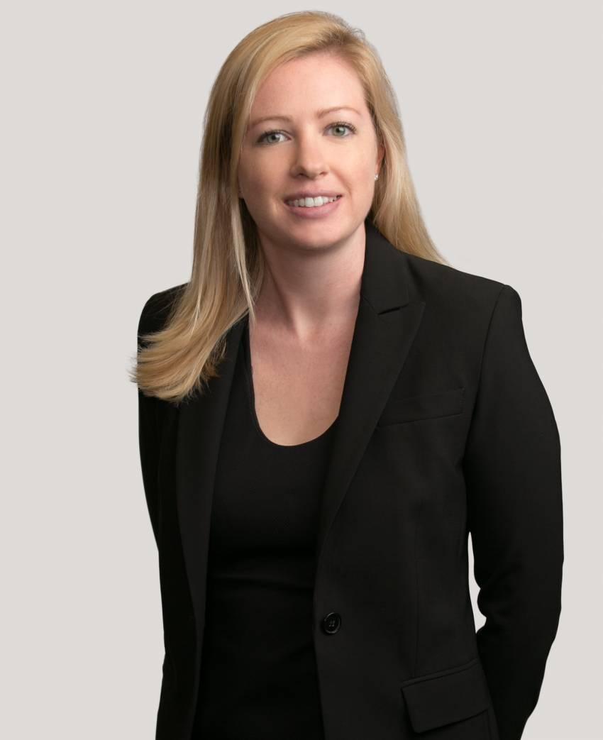 Kathryn R. Goodman