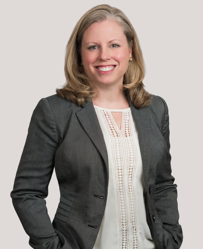 Kari K. Hall