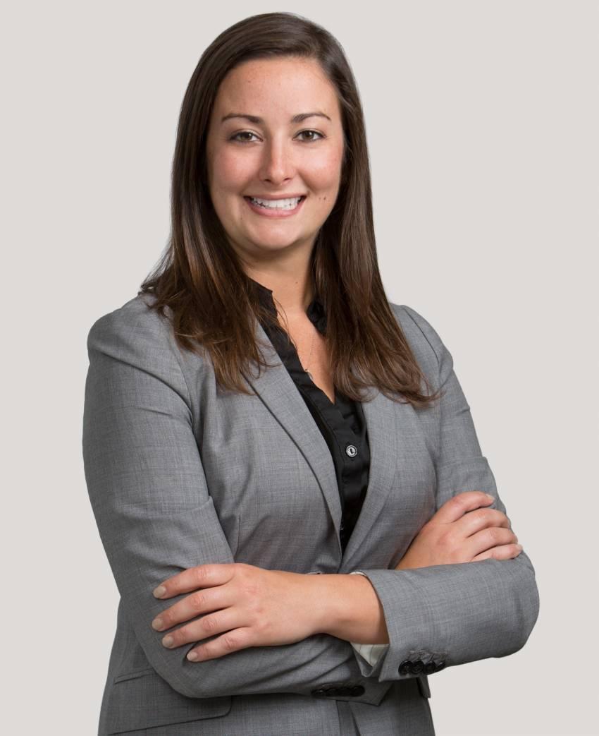 Lauren E. Quigley