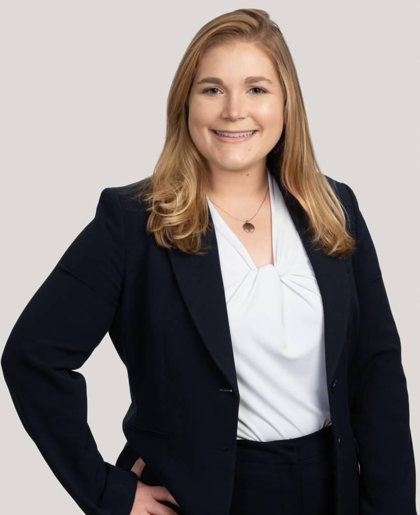 Sarah B. Smick