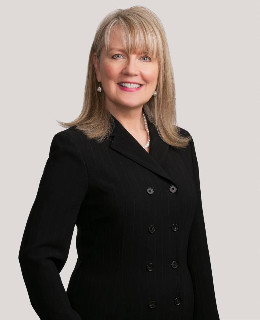 Lori J. Sommerfield
