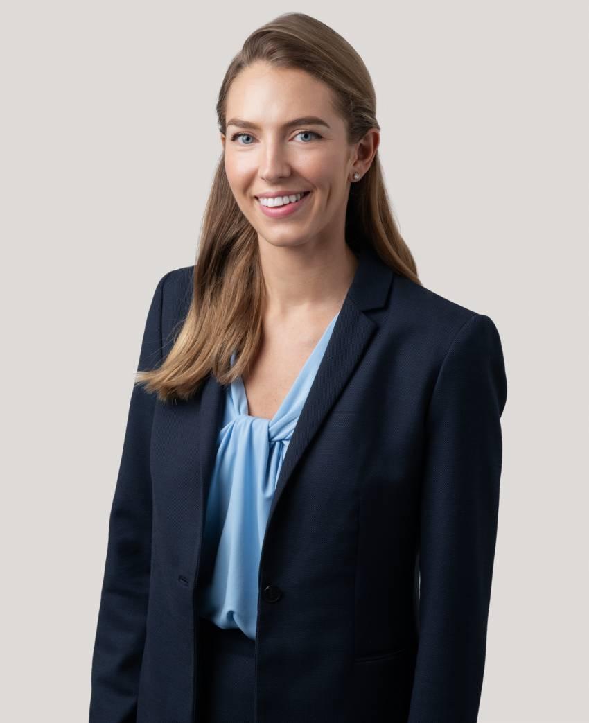 Jill Winter