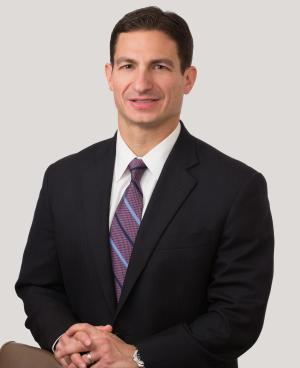 Lawyers   Buckley Sand... Adam Sandler Attorney