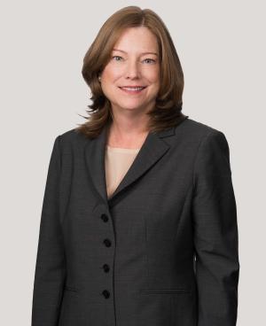 Ellen Warwick