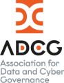 Association for Data and Cyber Governance | Logo