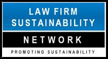 LFSN-logo.png