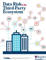 Data Risk in the Third-Party Ecosystem - Ponemon Survey Results