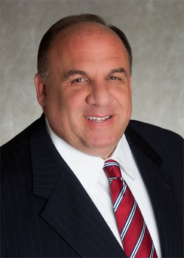 AML Attorney Howard Eisenhardt